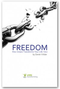 Freedom front cover 201x300 - FREEDOM