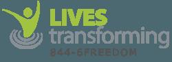 Lives Transforming