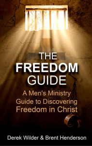 Freedom Guide Cover_web