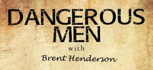 dangerous men_cropped