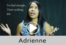 Adrienne_play