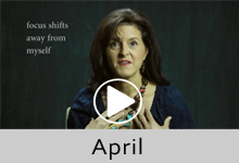 April_play