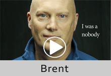 Brent_play
