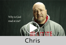 Chris_play