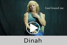 Dinah_play