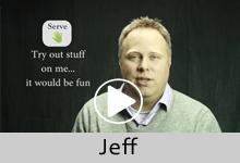 Jeff_play