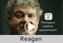 Reagan_play