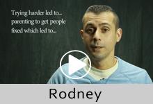 Rodney_play
