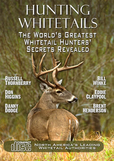 HuntingWhitetails_cover