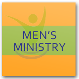 mens-ministry-button