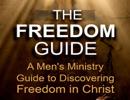 Men's Freedom Guide