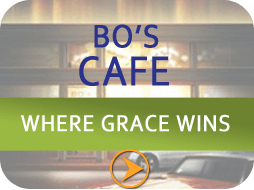 bo's cafe video