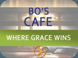 bo's cafe video