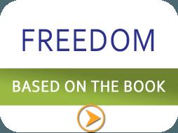 Freedom Videos