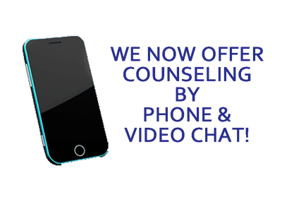 discipleship counseling essays
