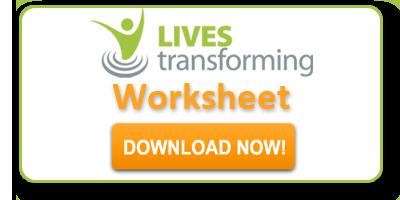 worksheetdownload - LT Counseling